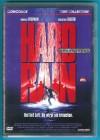 Hard Rain - Cine Collection - Remastered DVD NEUWERTIG