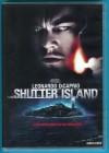 Shutter Island - Diese Insel wirst du nie verlassen. DVD NW