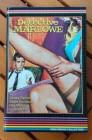 Detective Marlowe vs. Bruce Lee - Große Hartbox - AVV