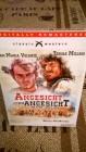 DVD Von Angesicht zu Angesicht (Schuber ExplosiveMedia)