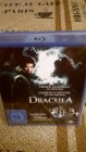 BD Dracula (Frank Langella; Donald Pleasence)