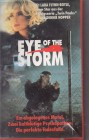 Eye Of The Storm (27215)