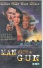 Man With A Gun (27211)
