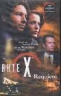 Akte X - Requiem (27226)