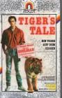 Tiger' s Tale (27223)
