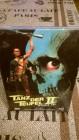 BD/DVD Tanz der Teufel 2 (Mediabook StudioCanal) OVP