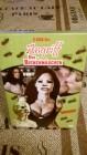 DVD Angriff der Bienenmädchen (Schuber)