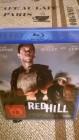BD Red Hill - Showdown im Outback