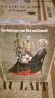 BD/DVD Muttertag (Mediabook XT) OVP