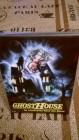 BD/DVD Ghosthouse (Mediabook X Rated)