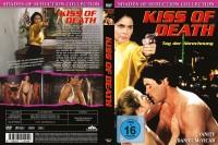 Kiss of Death (Uncut + Remastered)