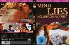 Mind Lies (Uncut + Remastered)