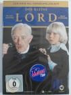 Der kleine Lord - Original mit Alec Guiness - Earl und Erbe