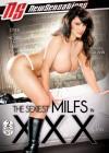 Sexiest Milfs in XXX        New Sensations