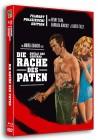 Die Rache des Paten [Blu-ray+DVD] (deutsch/uncut) NEU+OVP