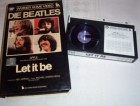 The Beatles/ Let it be  -BETA-