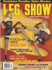 LEG SHOW July 2002