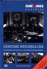 Geheime Reichssache   - DVD     (X)