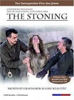 The Stoning (+ Hörbuch) Premium Box - DVD   (X)
