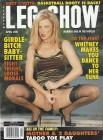 LEG SHOW April 2001