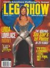 LEG SHOW January 2001