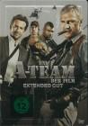 A-Team, Das - Der Film - Steelcase    (X)