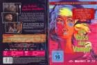 Der Kuss des Vampir / Lim. Mediabook 2 Disc Cover A uncut