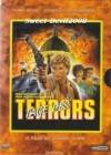 Tage des Terrors  - DVD im Schuber  (X)