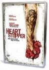 Heartstopper (uncut) Steelbox - DVD   (X)