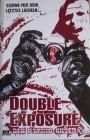 Double Exposure (uncut) Limited Edition  gr. BuchBox (X)