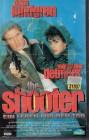 The Shooter - Ein Leben für den Tod (27242)