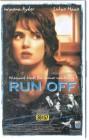 Run Off (27236)