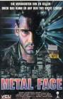 Metal Face (27239)