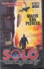 Solo (27237)
