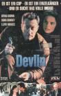 Devlin (27240)