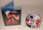 Crawlspace - Killerhaus - Klaus Kinski - Uncut Blu Ray