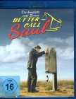 BETTER CALL SAUL Season 1 - 3x Blu-ray Breaking Bad Prequel