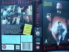 Angel Heart ... Mickey Rourke, Robert De Niro ... engl. VHS