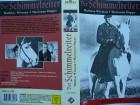 Der Schimmelreiter ... Mathias Wieman, Marianne Hoppe   VHS