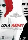 Lola rennt - DVD    (X)
