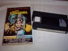 Der Stachel -VHS-  UW Video