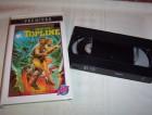 Topline -VHS-