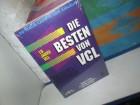 VHS - Die Besten von VCL - 10 Jahre - Filmausschnitte - NEU