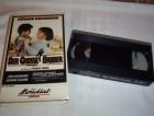 Der große Bruder -VHS-