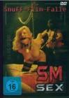 Snuff  - Film - Falle -- SM Sex