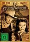 3x Land der Zukunft - John Wayne Collection DVD