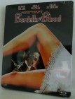 3x Bordello of Blood -  Blu-ray Metal Case