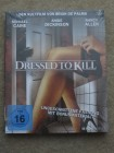 Dressed to Kill (Digipack)