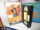 VHS - Das Lied von Mord und Totschlag - Anthony Quinn
