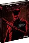 Mediabook: Robocop [Blu-ray] [Limited Edition]